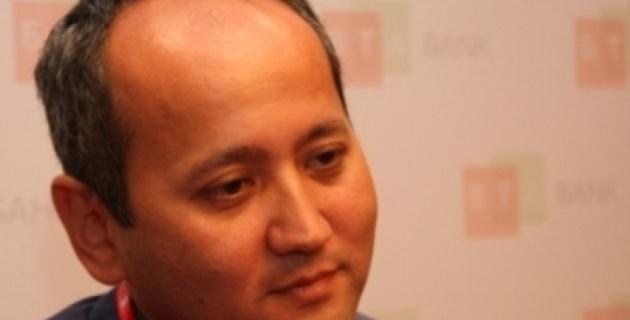 Решение об аресте Аблязова огласят в начале 2012 года