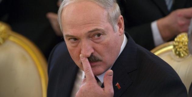 Минск прекратил финансировать ЕврАзЭС