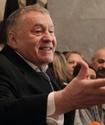 ЛДПР предложила наказать виновных в развале СССР уголовно