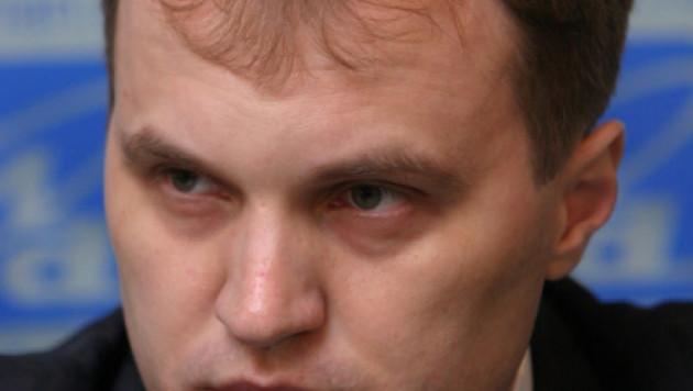 Новым президентом Приднестровья избран Шевчук