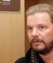 """Жемчужного прапорщика"" осудили на 3,5 года условно"