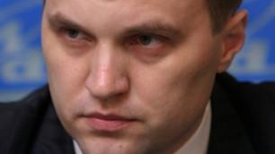 Победу на выборах президента Приднестровья одержал Евгений Шевчук
