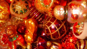 Казахстанцы отдохнут четыре дня на Новый год