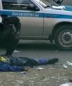 В деле о теракте в Таразе появились новые обстоятельства
