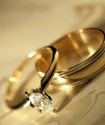 В Казахстане священникам запретили женить без свидетельства из загса