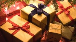Составлен рейтинг худших подарков на Новый год