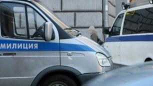 В Петербурге похитили 17-летнюю школьницу
