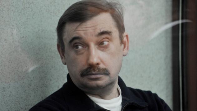 Глава свердлоского ПФР осужден на 10 лет за пропажу миллиарда