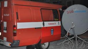 9-балльное землетрясение в Туве обошлось без жертв и разрушений