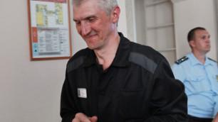 Платон Лебедев оценил незаконный арест в 184 тысячи рублей