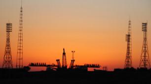 Казахстан оценил космодром Байконур в три миллиарда долларов