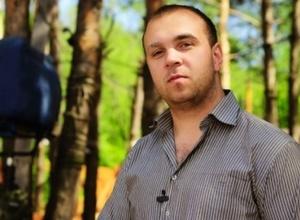 "На Клубничку из ""Дома-2"" завели уголовное дело"