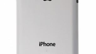 Техноблог узнал детали о новом поколении iPhone