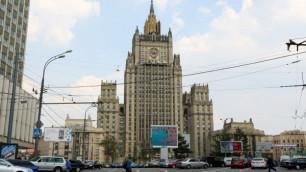 МИД России обвинил США в нарушениях прав человека