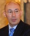 Казахстан подготовился к новой волне кризиса