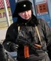 Ликвидированный в Кызылорде террорист был лидером уничтоженных в Боралдае преступников