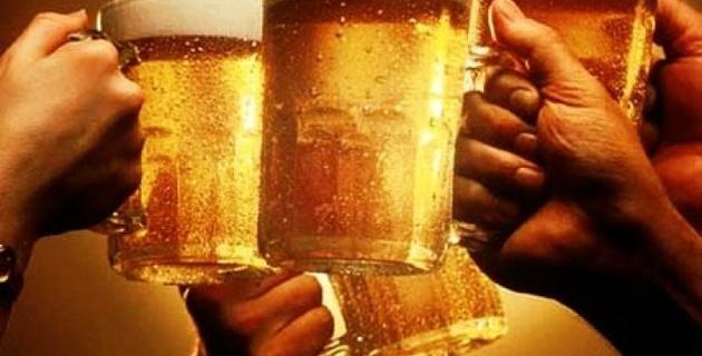 Пьяные британцы оказались любителями интернет-шоппинга