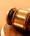Двое британцев получили пожизненный срок за убийство чернокожего подростка