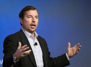 Yahoo! назвал имя нового генерального директора