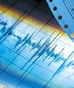 В Туве произошло новое землетрясение