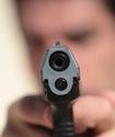 Пьяный мужчина открыл стрельбу в петербургской поликлинике