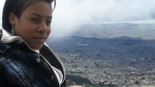 15-летнюю американку по ошибке депортировали в Колумбию