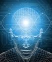 Ученые определили возраст начала потери памяти