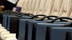 СМИ узнали о скорой смене госсекретаря и акимов регионов Казахстана