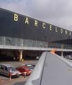 В аэропорту Барселоны застряли 240 российских туристов