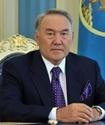 Назарбаев наложил вето на невозможность проведения выборов в Жанаозене