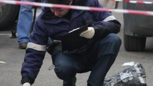 В Челябинске расстреляли сотрудника прокуратуры с супругой