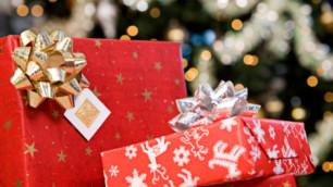 Иркутская предпринимательница скончалась от новогоднего подарка с бомбой