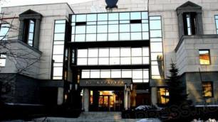 Раненный при покушении в Челябинске прокурор скончался