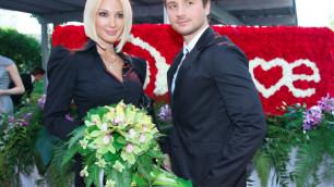 Сергей Лазарев не женится на Лере Кудрявцевой