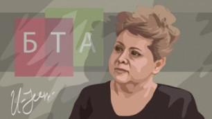 ВС РФ утвердил экстрадицию сообщницы Аблязова в Казахстан