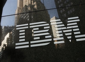IBM стал рекордсменом по патентам 19-й год подряд