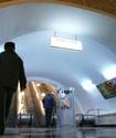Восстановлено движение на Таганско-Краснопресненской линии метро