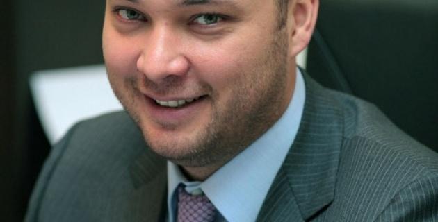 WikiLeaks: Максим Бакиев стрелял в отца из-за матери