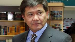 """Президент Казахстана сформирует новое правительство с учетом """"фактора Жанаозена"""""""