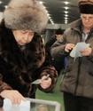 Экзит-полы пропустили в парламент Казахстана три партии