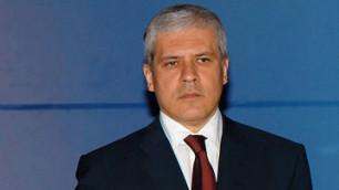 МВД Сербии узнало о готовящемся покушении на президента
