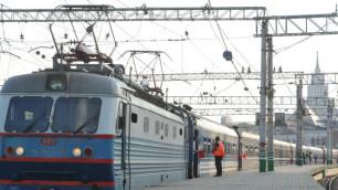 Работник РЖД повесился в изоляторе в Ульяновске