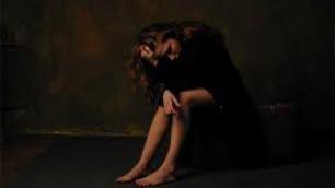 16 января объявили самым депрессивным днем года