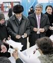 ОБСЕ посчитала выборы в Казахстане недемократическими