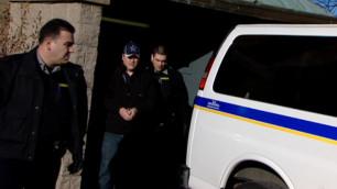 Власти Канады арестовали своего разведчика за шпионаж