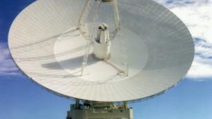 Турция ввела в эксплуатацию радар системы ЕвроПРО