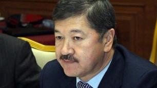 Казахстанский предприниматель купил отель Ritz-Carlton в Вене