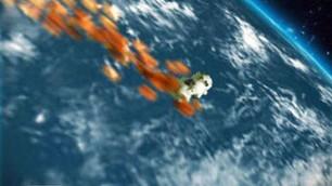 """NASA отреклось от причастности радара к смерти """"Фобос-Грунта"""""""