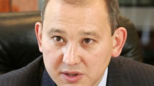 Приговор по делу Джакишева огласят публично