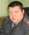 Экс-главе УГИБДД Хакасии вынесли второй приговор